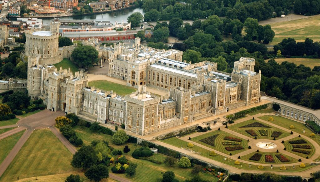 Windsor-Castle-London-Upper