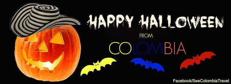happy-halloween-colombia