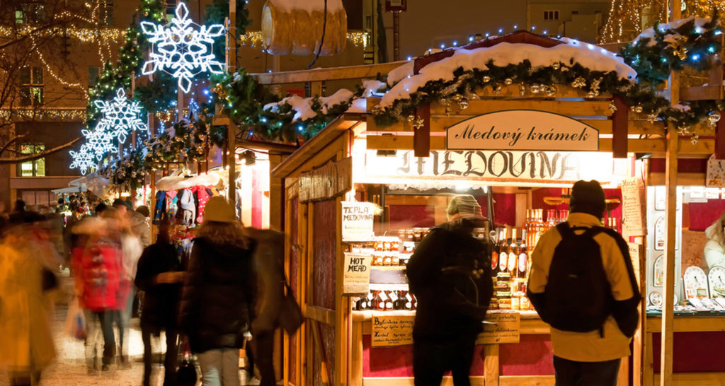 brighton-christmas-market