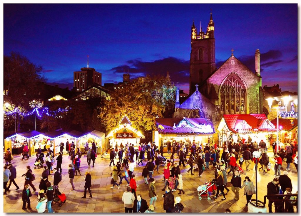 cardiff_christmas_market_by_cardiff_guy-d6zh9c6