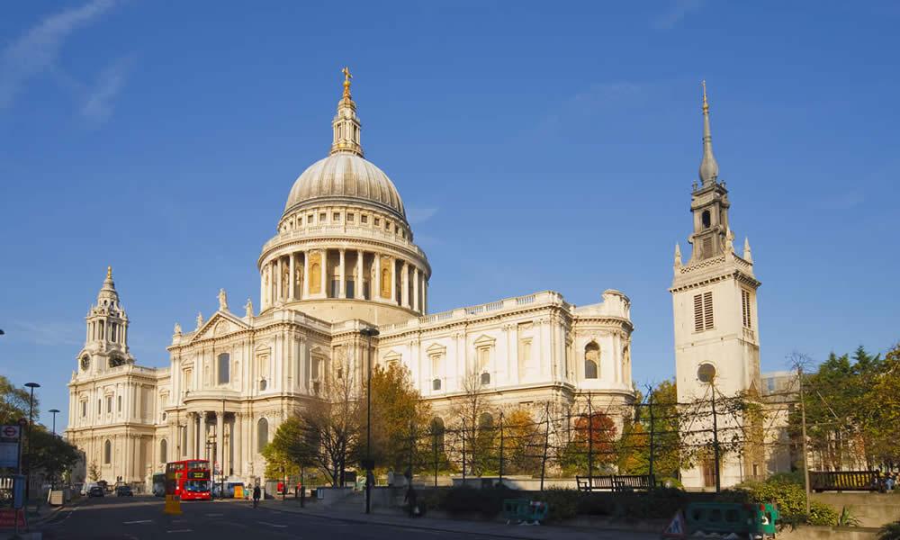 cattedrale-st-paul-1
