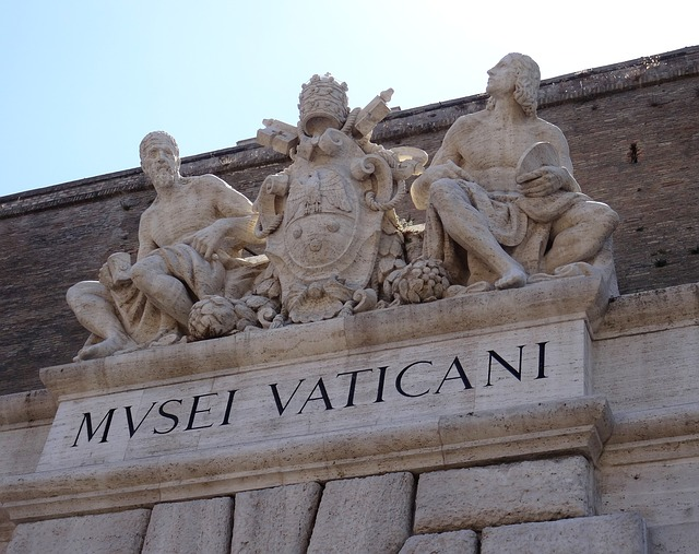 vatican-947818_640